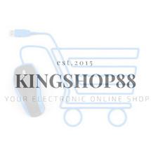 King Shop Online