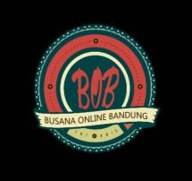 BUSANA ONLINE BANDUNG