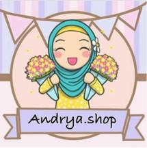 andrya shop