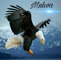 mulwa