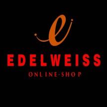 EDELWEISS 07
