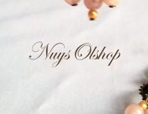 Nuys OlShop
