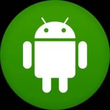 Androidtau
