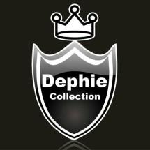 Dephie Sport