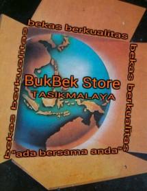 bukbek store