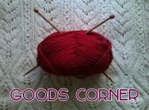 Goods Corner