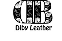 diby leather
