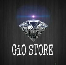 Gio store 246