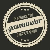 #gasmundur