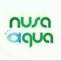 NuSa Aqua Toserba