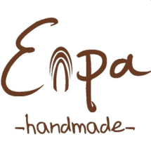 Empat Pagi Handmade