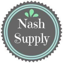 Nash Supply