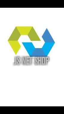 JS Net shop