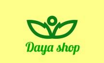 Daya-shop