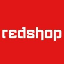 R.E.D Shop