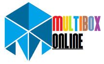 MultiBoxOnline