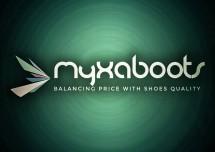 MyXA Boots