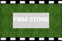 fwm-stone