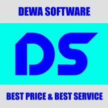 Dewa Software