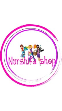nurshifa shop