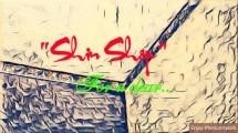 Shin-Shin Baby Shop
