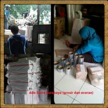 Amira Surabaya Shop