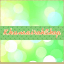 khumairohshop