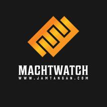 Macht Watch