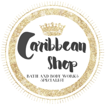 Caribbean.shop