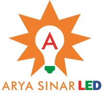 Arya Sinar LED