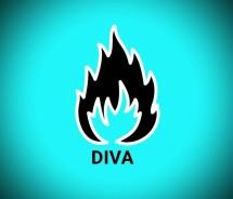 Diva Nomor Cantik
