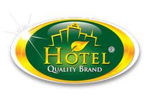 Beras Hotel Organik