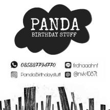 panda.birthdaystuff