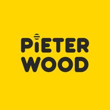 Pieterwood