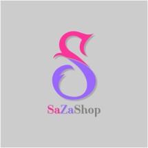 sazashop