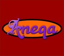 aneqa