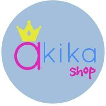 Akika shop
