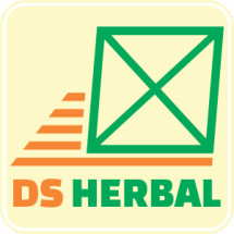 Dropship Herbal