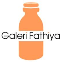 galerifathiya