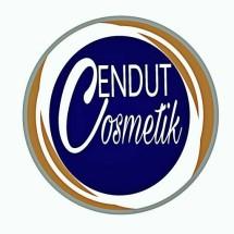CENDUT COSMETIK
