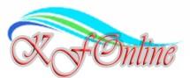 KFOnline