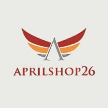 april-shop26