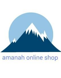 AMANAH OS CRB