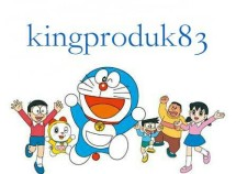 Kingproduk83