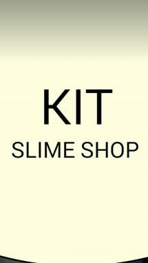 Kit_bun slime