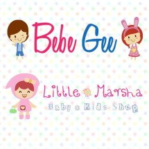Little Marsha Store