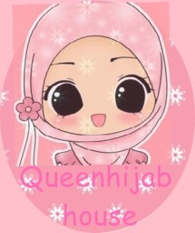 queenhijabhouse