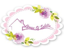 House of Sabilla