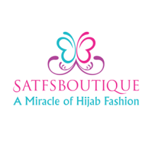 SATFs Boutique