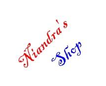 Niandra's Shop